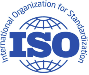 4 Key Rudiments for Effective ISO Implementation