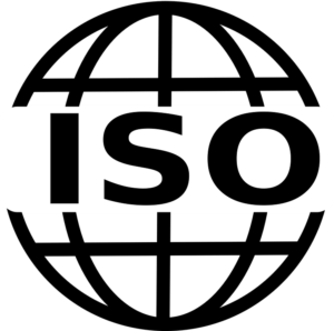 6 Key Reasons to why companies choose to go forward with ISO certifications