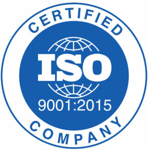 ISO 9001:2015 Certification & its importance