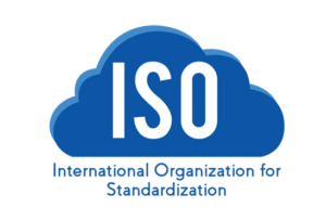 What is the Importance of ISO Standardization or ISO Certification (1)