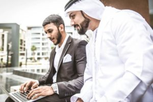 Why choose an ISO consultant in Dubai or Abu Dhabi, United Arab Emirates